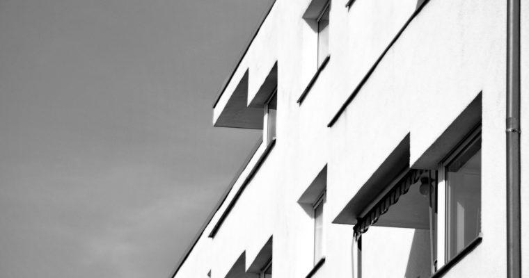 Bauhaus All Over Singapore